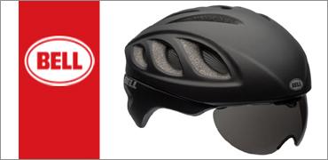 BELL ベル ヘルメット