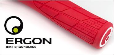ERGON(エルゴン)