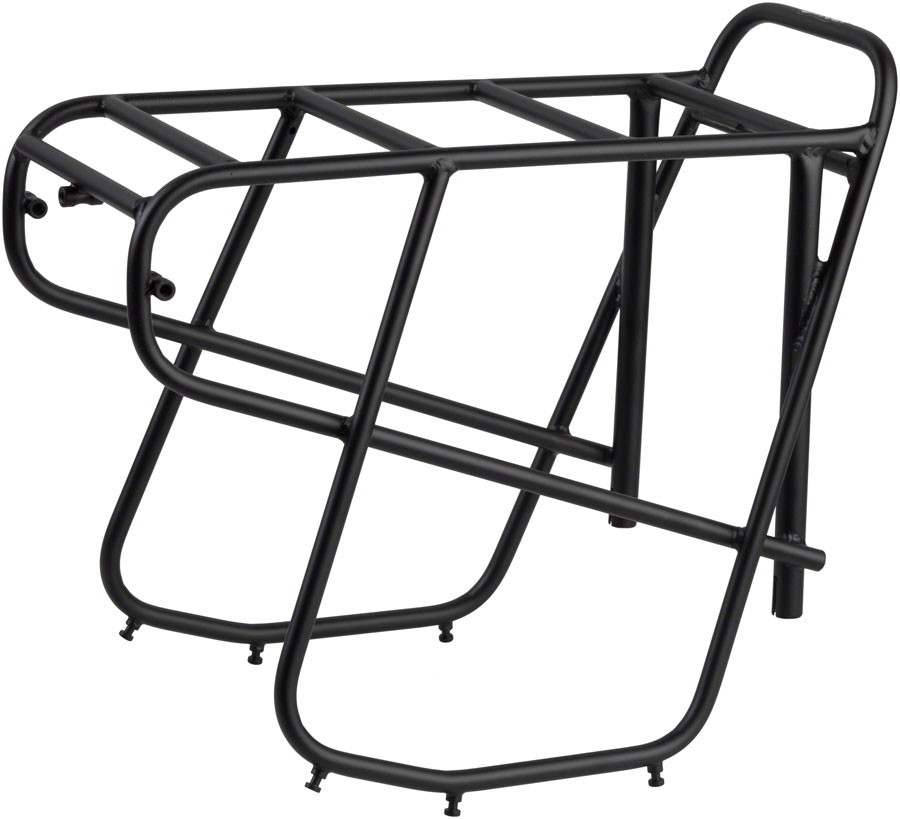 画像1: SURLY (サーリー) REAR DISC RACK STANDARD BLACK RK0147 (1)