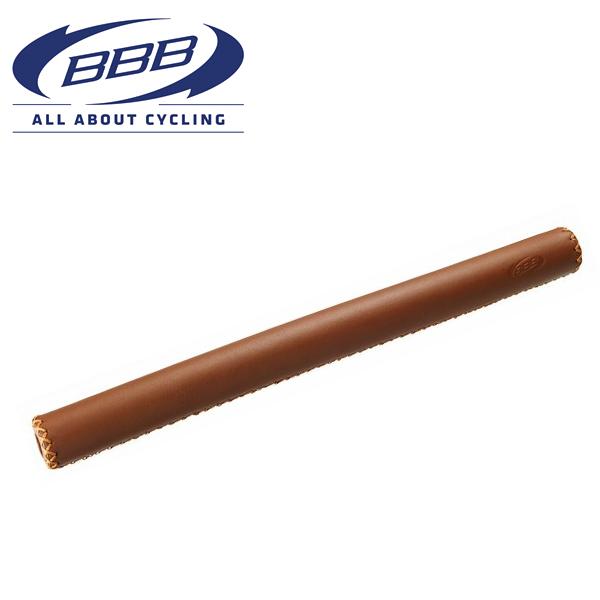 BBB グリップ エクスクルーシブ [BHG-29] 442523 400mm ブラウン