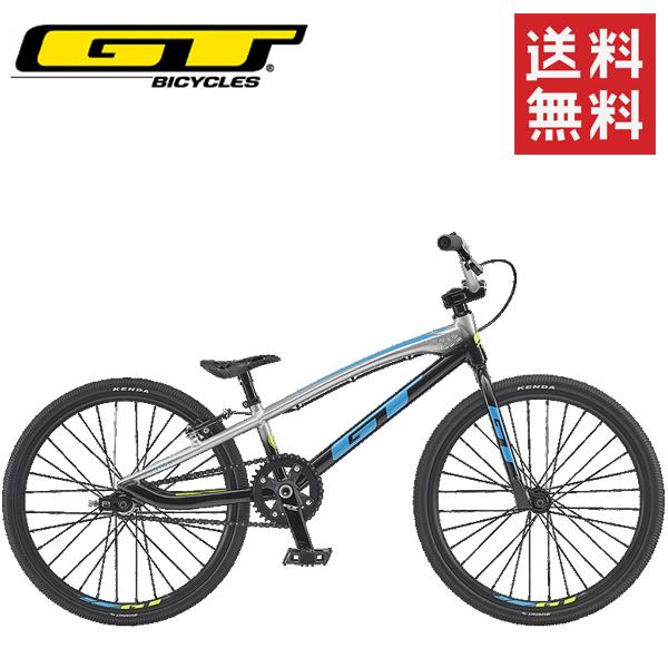 2020 GT BMX スピードシリーズ ジュニア Speed series Junior BMX (適応身長 約120cm-140cm)