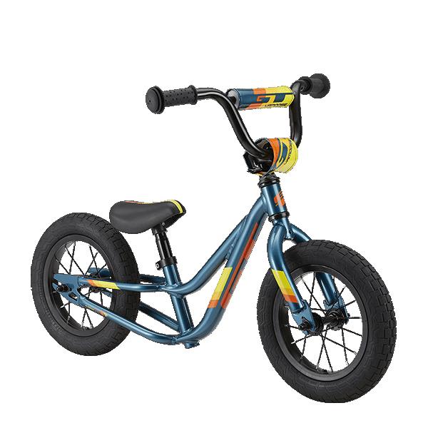 2020 GT Vamoose 12 (ヴァムース12) 12インチ キッズ 子供 自転車