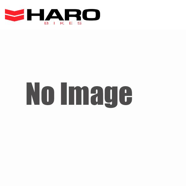 "2020 HARO BIKES (ハロー バイクス) SHREDDER 16"" (ALLOY) MIRRA RED 20070 16インチ 子供自転車"