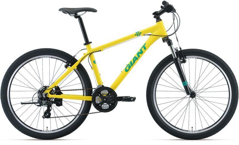 2017 GIANT (ジャイアント) SNAP ロードバイク
