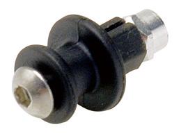 画像1: TOPEAK トピーク フェンダー パーツ RC1用ブレーキナット取付アダプター (TRK-DF22) YGD02600 (1)