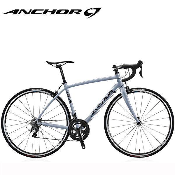 ANCHOR RL6 SPORT 「アンカー RL6 SPORT」 ロードバイク