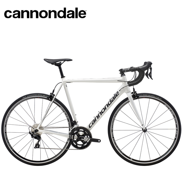 2019 Cannondale CAAD12 105 Cashmere
