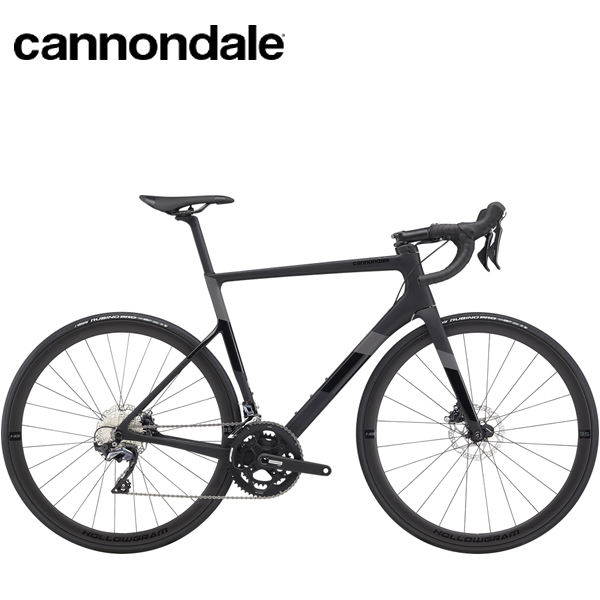 2020 CANNONDALE SuperSix EVO Carbon Disc Ultegra BBQ 「キャノンデール スーパーシックス EVO Carbon Disc Ultegra」