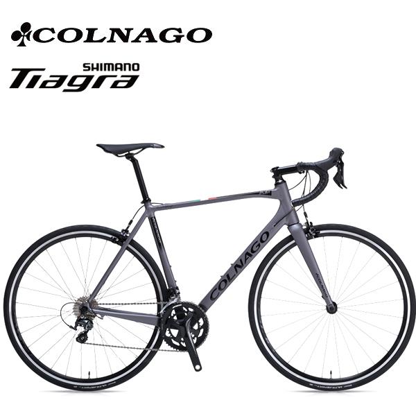 コルナゴ ロードバイク A2-r 105 A2MB / ガンメタリック