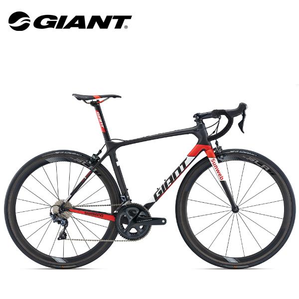 2019 GIANT TCR ADVANCED PRO TEAM 42「ジャイアント TCR アドヴァンスド PRO TEAM 42」ロードバイク