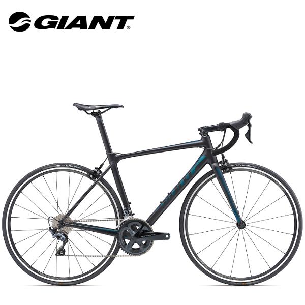 2019 GIANT TCR SLR 1