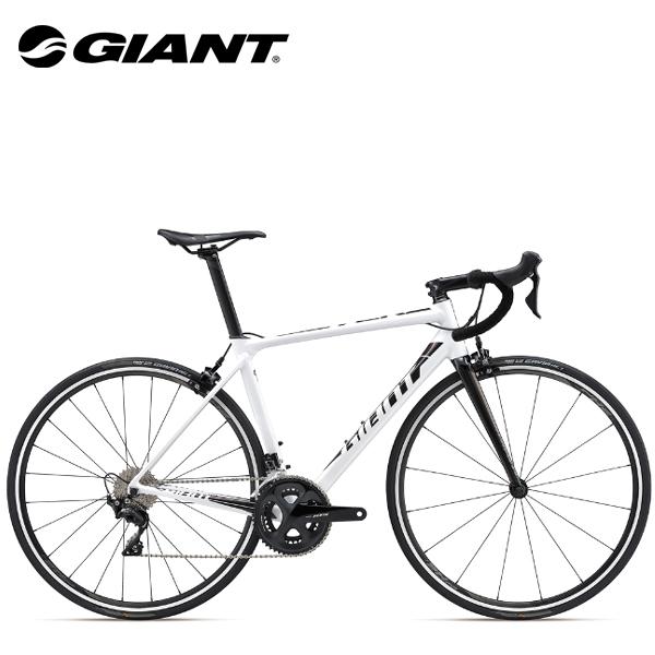 2019 GIANT TCR SLR 2