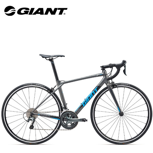 2019 GIANT TCR SL 2