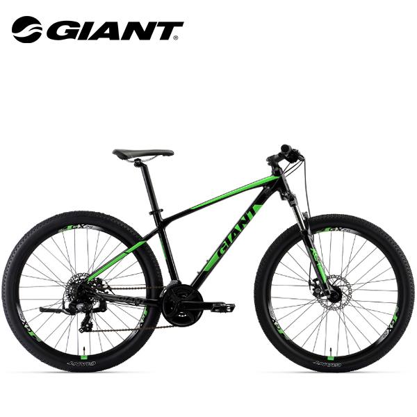 画像1: 2019 GIANT ATX (1)