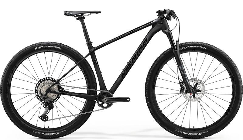 2020 MERIDA (メリダ) BIG.NINE 7000 マウンテンバイク