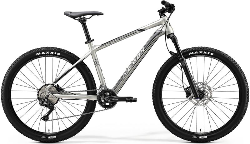 2020 MERIDA (メリダ) BIG.SEVEN 500 マウンテンバイク
