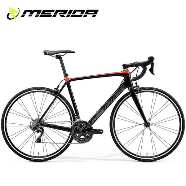 2020 MERIDA (メリダ) SCULTURA LIMITED カーボン ロードバイク