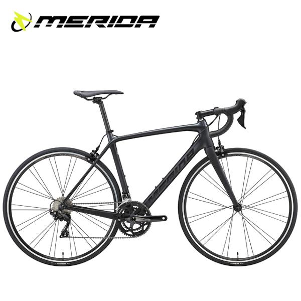 2020 MERIDA (メリダ) SCULTURA 4000 EC27 カーボン ロードバイク