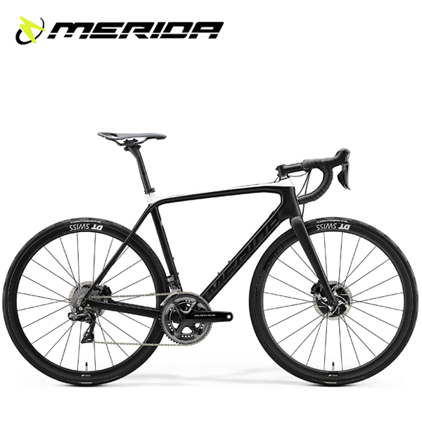 2020 MERIDA (メリダ) SCULTURA DISC 10K-E カーボン ロードバイク
