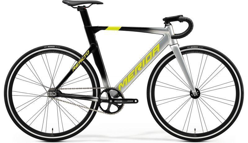 2020 MERIDA (メリダ) REACTO TRACK 500 カーボン ロードバイク